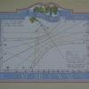Grande Meridiana - Orologio solare